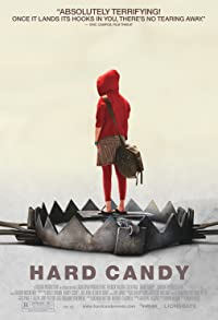 Primary photo for Hard Candy