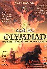 448 BC: Olympiad of Ancient Hellas (2004) film en francais gratuit