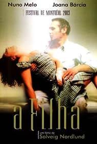 A Filha (2003)