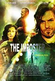 The Imposter(2008) Poster - Movie Forum, Cast, Reviews