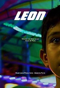 Primary photo for Leon, el mismo paralelo