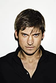 Primary photo for Nikolaj Coster-Waldau