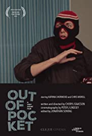 Out of Pocket Poster