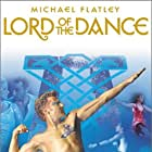 Lord of the Dance (1997)