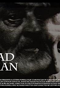 Primary photo for Chronicles of a Madman