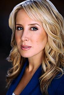 Stacy Jorgensen Picture
