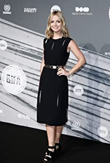 Ruth Kearney Picture