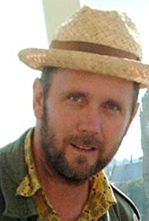 Jonathan Dayton Picture