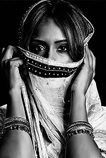 Jasmine Kaur Picture