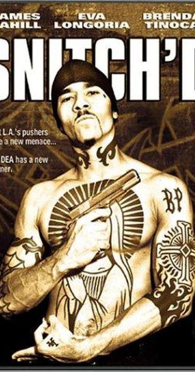 Gangsta homo pound bc productions