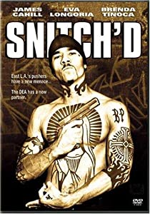Snitch'd full movie hd download