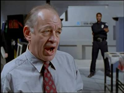 Google downloadable movies Cop Star USA [720pixels]