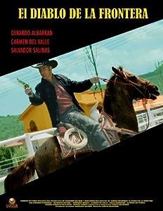 download full movie Diablo de la frontera in hindi