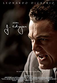Primary photo for J. Edgar