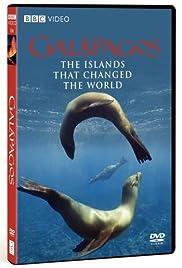 Galápagos Poster - TV Show Forum, Cast, Reviews