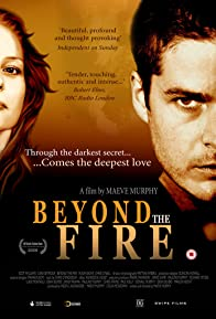 Primary photo for Beyond the Fire