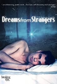 Dreams from Strangers Poster