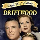 Natalie Wood, Dean Jagger, and Ruth Warrick in Driftwood (1947)