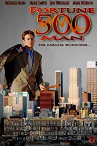 New movie watching sites Fortune 500 Man USA [mp4]