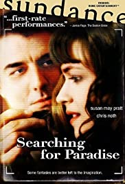 Searching for Paradise(2002) Poster - Movie Forum, Cast, Reviews