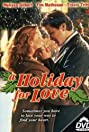 A Holiday for Love (1996) Poster