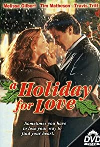 Primary photo for A Holiday for Love