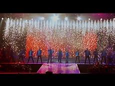 Glee: The 3D Concert