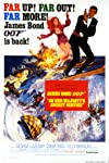 James Bond Declassified: File #6 - 'On Her Majesty's Secret Service' changes everything