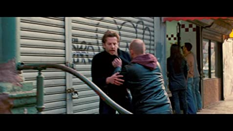 LIMITLESS FRENCH DVDRIP TÉLÉCHARGER