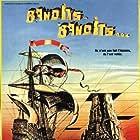 Ian Muir in Time Bandits (1981)