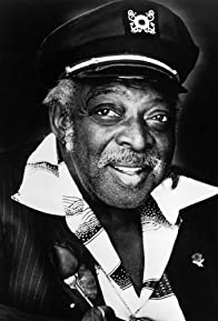Primary photo for Count Basie