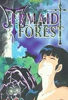 Rumik World: Mermaid Forest