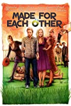 Made for Each Other (2009) Poster