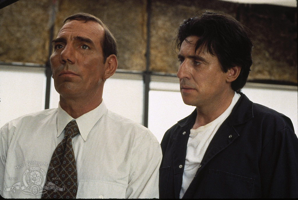 The Usual Suspects (1995) - Photo Gallery - IMDb