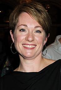 Primary photo for Emily Joyce