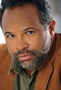 Primary photo for Geoffrey Owens