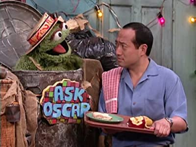 Full movies downloads for free Ask Oscar Show [1080pixel]