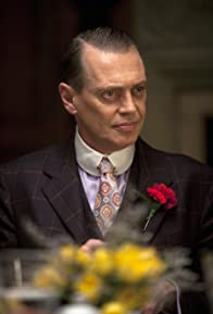 Boardwalk Empire Imdbpro