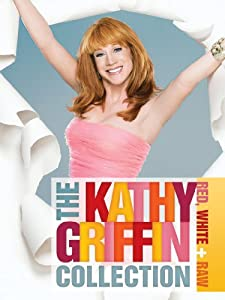 New movie promo download Kathy Griffin: 50 \u0026 Not Pregnant USA [Bluray]