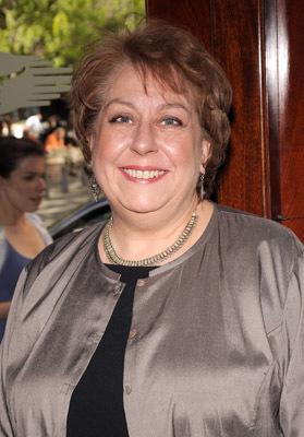 Jayne Houdyshell's primary photo
