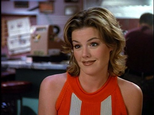 """Beverly Hills, 90210"""" Everything's Coming Up Roses (TV Episode 1995) - IMDb"""