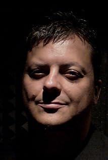 Marinho Nobre Picture