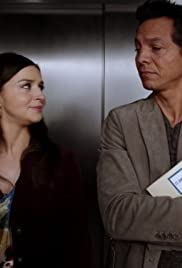 private practice the world according to jake tv episode 2012 imdb