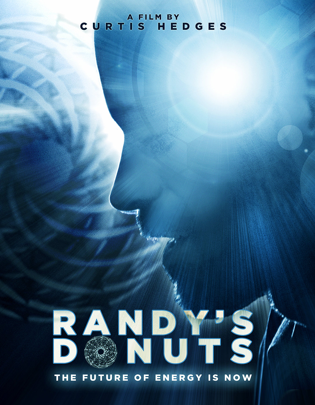 Randy's Donuts (2013) - IMDb
