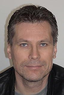 Vladimir Troitsky Picture