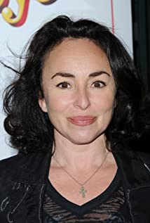 Samantha Spiro Picture