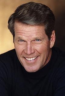 David E. Willis Picture