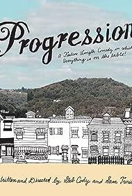 Progression (2014)