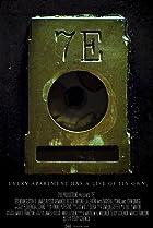 7E (2013) Poster