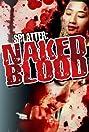 Naked Blood: Megyaku